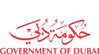 GOVT.OF DUBAI