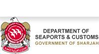DEPARTMENT OF SEAPORTS _ CUSTOMS