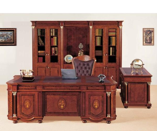 The Best Office Furniture Companies In Dubai And Abu Dhabi