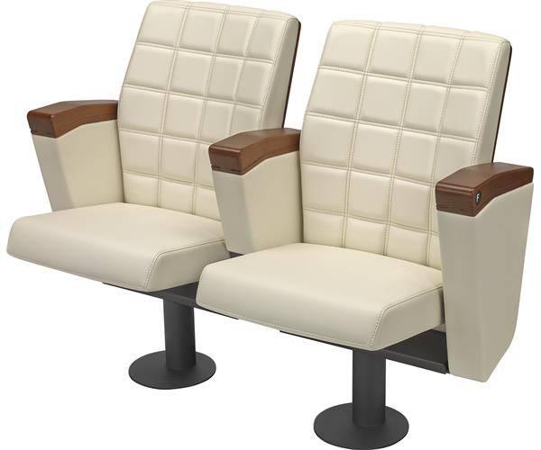 Al Hawai Office Furniture