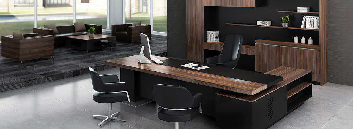 Office Furniture Al Hawai Office Furniture Equipment Co L L C